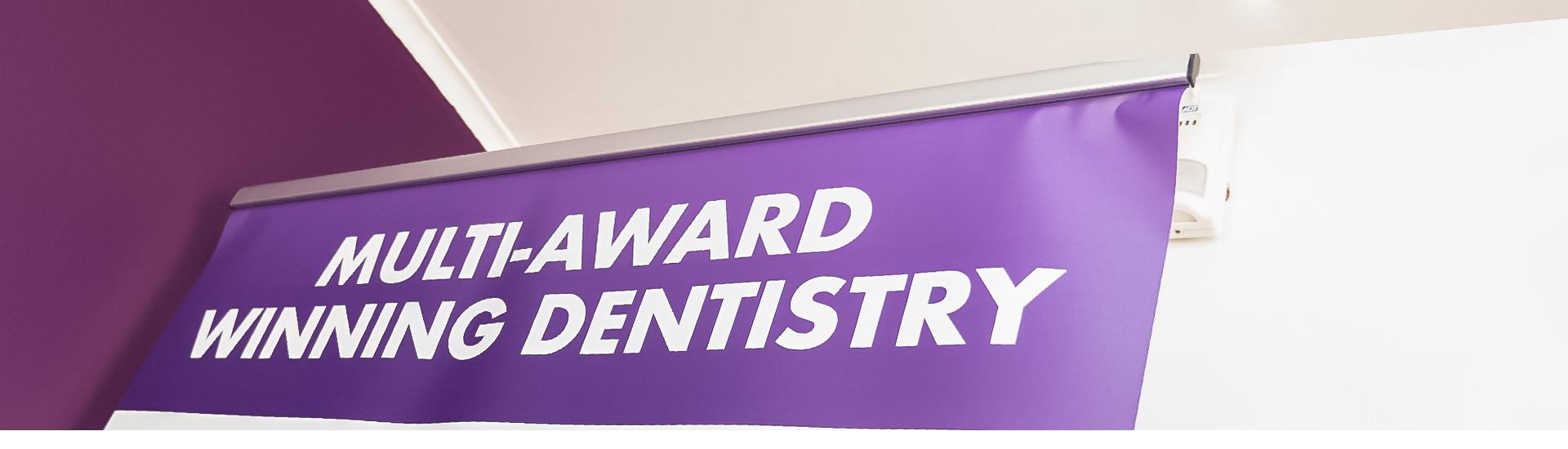 replace my teeth dental beauty
