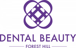 dental beauty foresthill dentist in foresthill